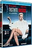 Instinto básico [Blu-ray]