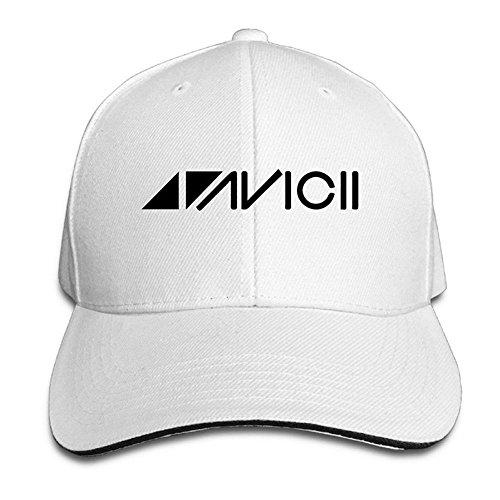BCHCOSC ALMCBCSP Outdoor Sandwich Baseball Caps Hats & Caps