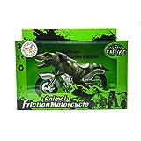 Immagine 2 bignosedeer tirannosauro rex t dinosauro