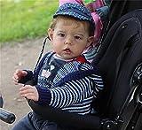Xyfw Kit De Muñecas De Suministro De Color Fresco De 22 Pulgadas De Color Fresco Liam Popular Liam Tamaño De Bebé DIY Reborn Artists,Brown Eyes