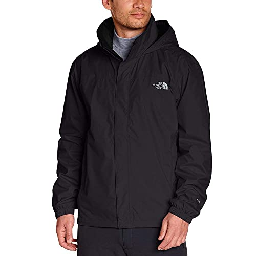 North Jacke Face North Hyvent Hyvent Face qA35Lj4R