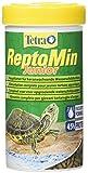 Tetra Reptomin Junior 250Ml - 250 ml,Lotto di 3