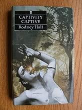 Captivity Captive