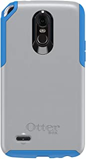 OtterBox ACHIEVER SERIES Case for LG Stylo 3 - Retail Packaging - WATER STONE
