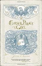Cursed Pirate Girl (1)