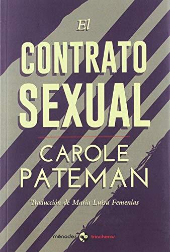 El contrato sexual