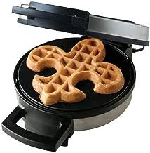 Best longhorn waffle maker Reviews