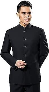 kim jong un suit