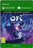 Ori & the Will of the Wisps Standard   Xbox / Win 10 PC - Código de descarga