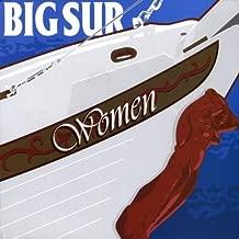 Women by Big Sur (2013-08-03)
