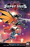 Super Sons (2017-2018) Vol. 3: Parent Trap (English Edition)