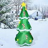 Top 10 Big Christmas Tree Decorations