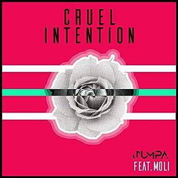Cruel Intention