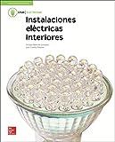 LA - INSTALACIONES ELECTRICAS DE INTERIORES. GM....