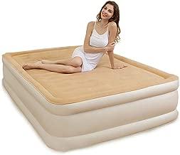Amazon.es: colchón hinchable 80