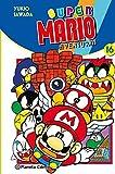 Super Mario nº 16: Aventuras (Manga Kodomo)