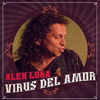Virus del Amor