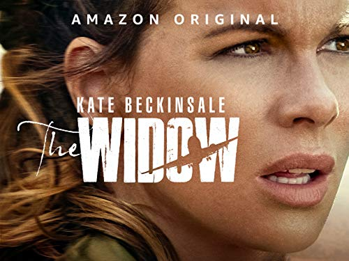 The Widow - Season 1