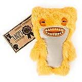 Zoom IMG-2 spin master fuggler awkward bear
