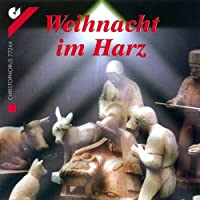 Christmas in Harz