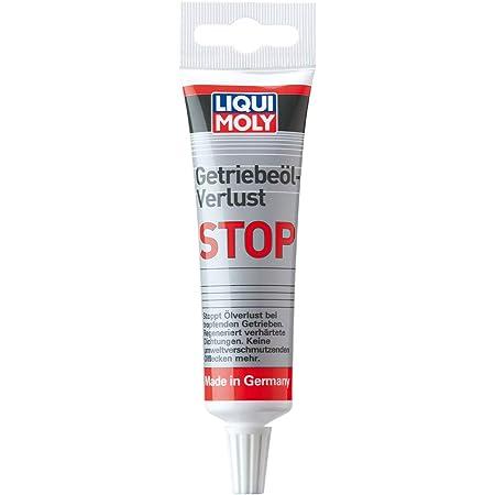 Liqui Moly 1042 Getriebeöl Verlust Stop 50 Ml Auto