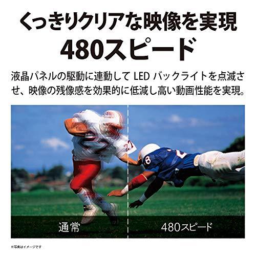アイテムID:5874634の画像13枚目