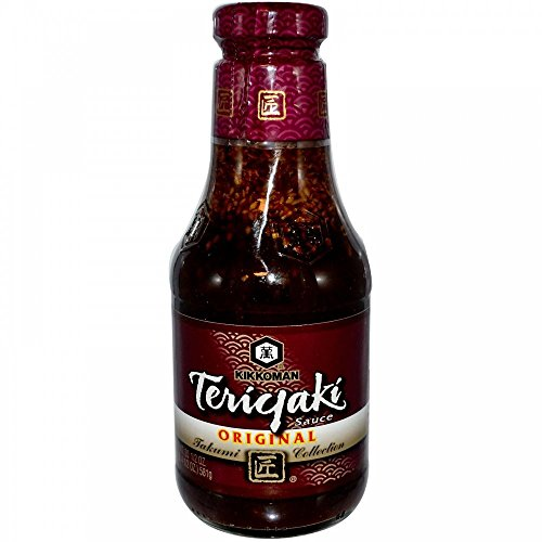 Top 10 sesame teriyaki sauce for 2020