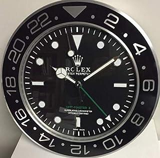 Amazon Amazon Amazon Rolex esRelojes esRelojes esRelojes Rolex Rolex esRelojes Amazon Rolex vNn0wOm8