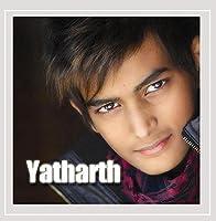 Yatharth