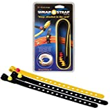 Wrap-n-Strap 918 Cord Organizer