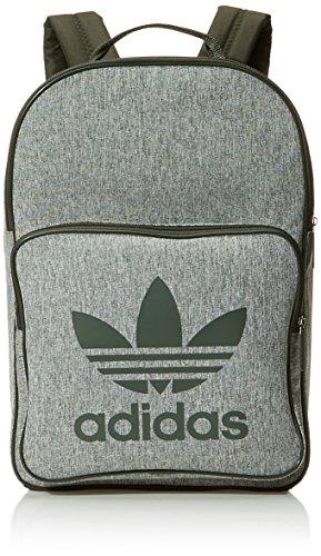 5. Adidas A Classic S3 - Adaptable a tu figura