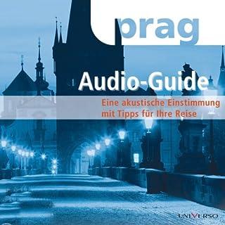 Reiseführer Prag                   Autor:                                                                                                                                 Michael Bussmann                               Sprecher:                                                                                                                                 Dana Vavrova                      Spieldauer: 1 Std. und 16 Min.     6 Bewertungen     Gesamt 3,8