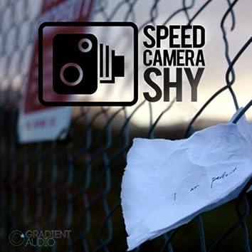 Speed Camera Shy