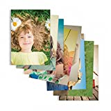 FOTOCENTER Revelado de Fotos - Imprime tu Pack de 48 copias a 10x15 cm