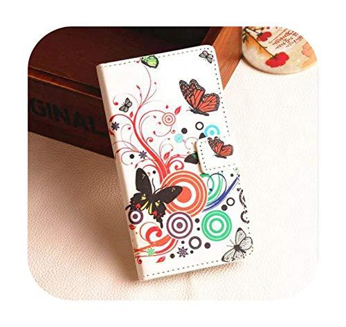 Funda de piel para teléfono móvil Xiaomi Redmi 4X 4A 3 3S 5 Plus 5A 6 6A Note 3 4 4X 5A 5 Pro Book Soft TPU cubierta trasera