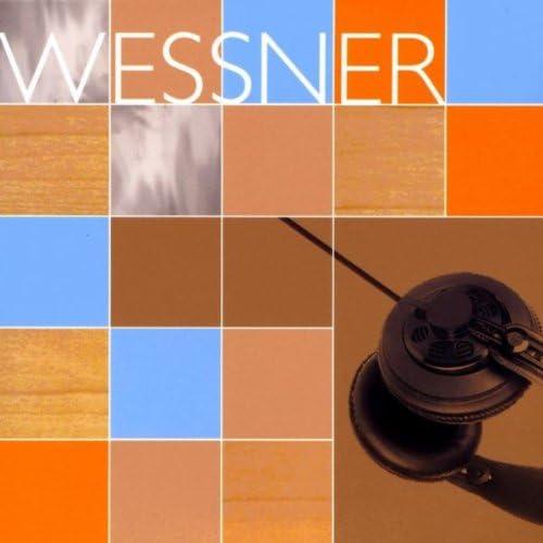 Wessner