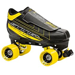 Roller Derby Men's Sting 5500