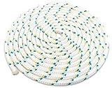 4.5mm Cuerda de arranque universal 2m