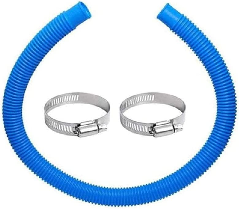 TPTPMAY Replacement Some reservation Hose for Low price Above Diameter Ground A 1.25