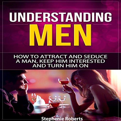 Understanding Men Titelbild
