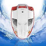 WeeLion Tavola da Surf elettrica Intelligente, tavola da Surf Professionale per Adulti, Nuoto e Nuoto per Bambini