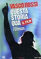 Questa Storia Qua (Il Film) [DVD] [Import]