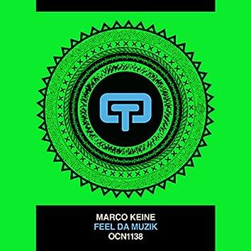 Feel Da Muzik