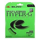 Solinco Heaven Strings Hyper-G Tennis String Set-17g/1.20mm