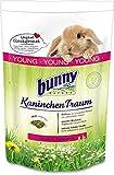 Bunny Nature Conejos de sueño Young – 750 g
