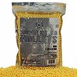 OpTacs Softair Kugeln Special BBS 0,12g 5000 St. Gelb -