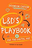 L&D's Playbook for the Digital Age
