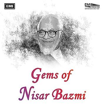 Gems Of Nizar Bazmi