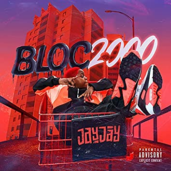 Bloc 2000