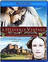 Heavenly Vintage / [Blu-ray] [Import]